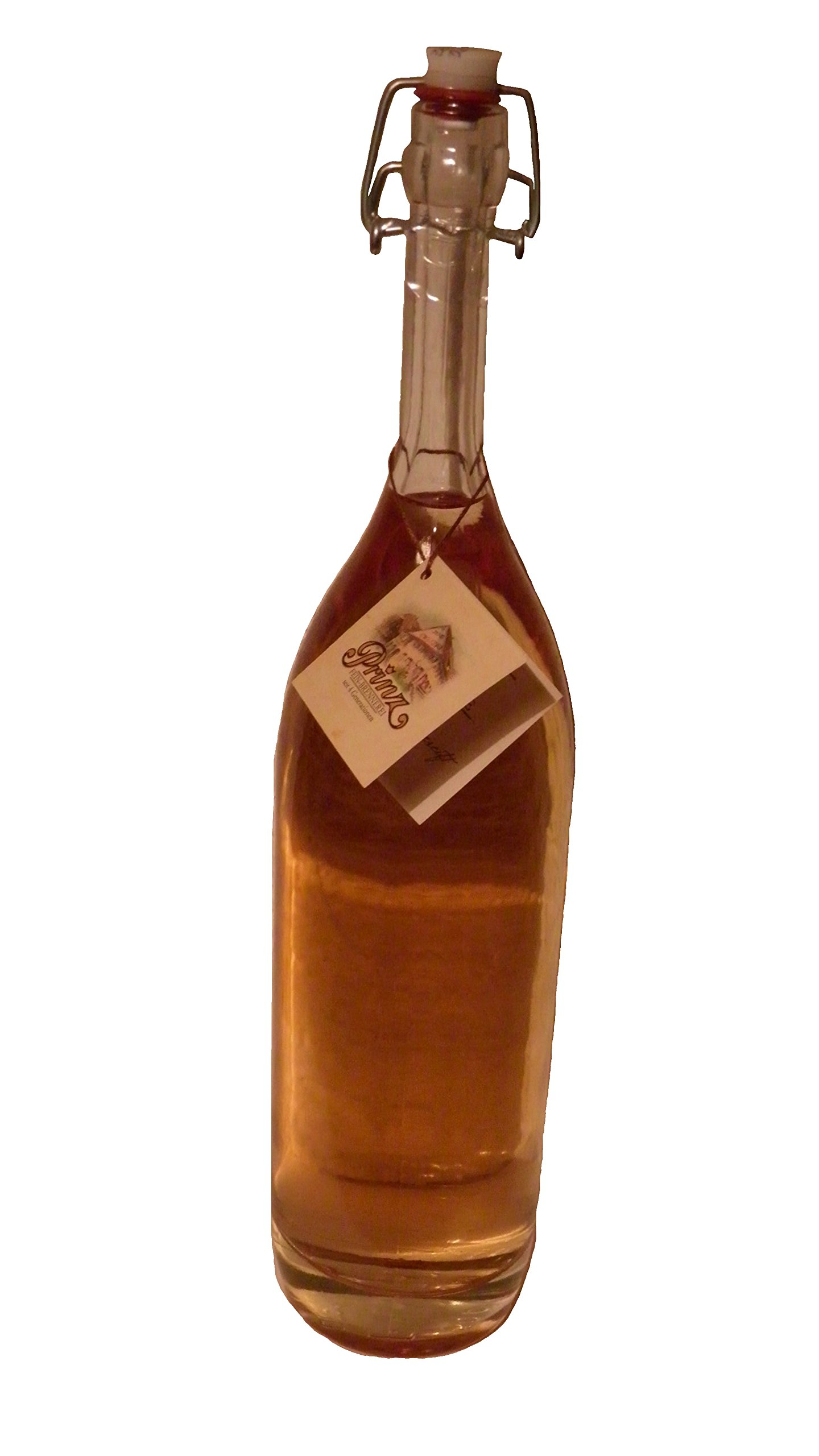 Prinz-Alte-Wald-Himbeere-41-Vol-05-Liter-Flasche