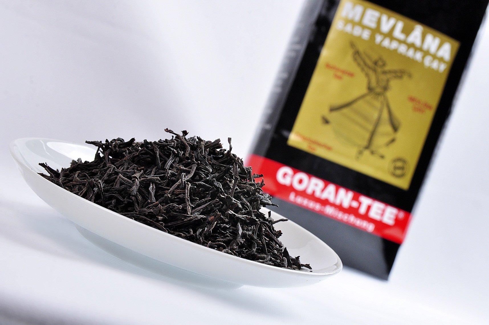 Goran-Mevlana-Premium-Ceylon-Teemischung-1er-Pack-1-x-1-kg