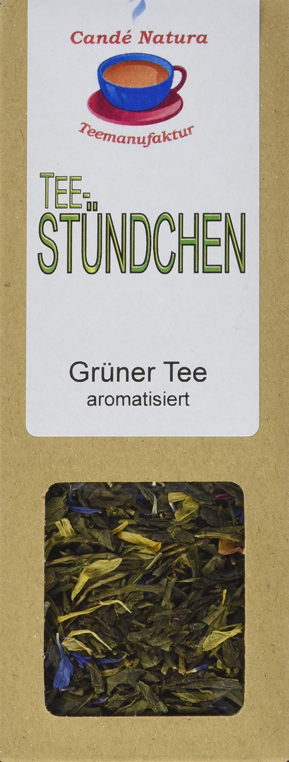 Cand-Natura-Teemanufaktur-Teestuendchen-Gruenteemischung-aromatisiert-5er-Pack-5-x-70-g
