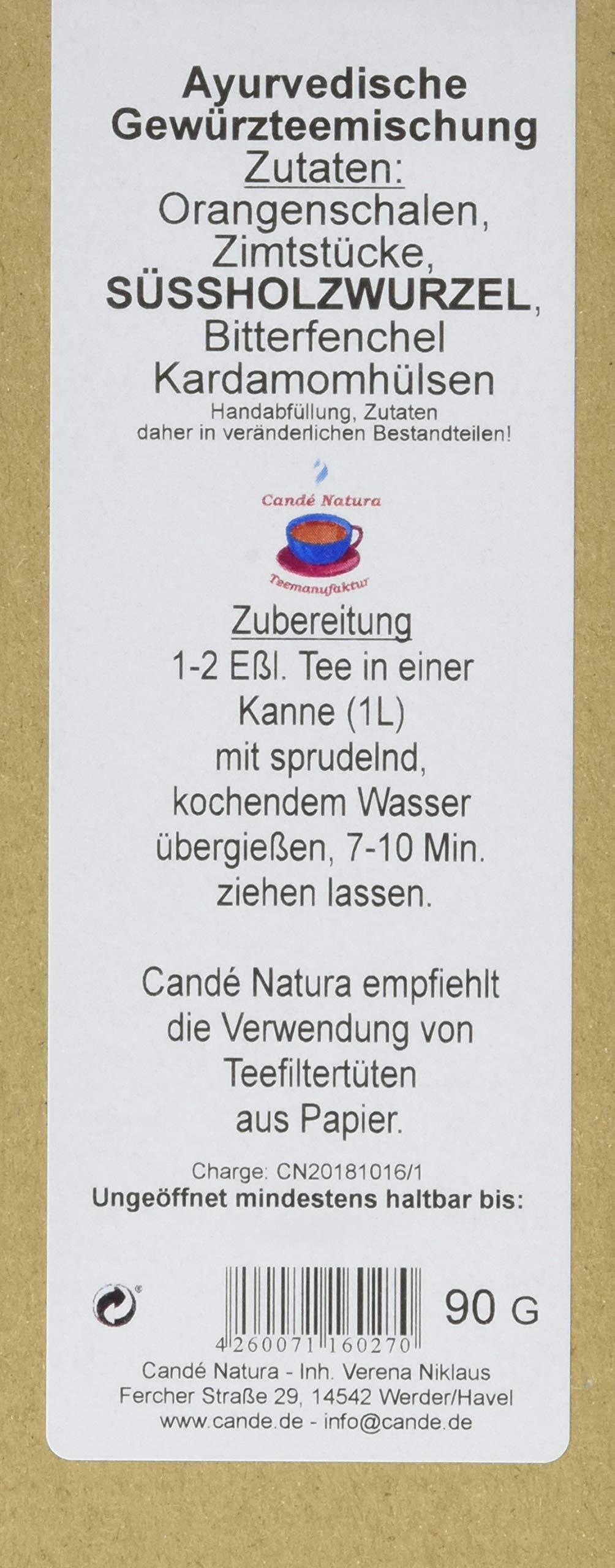 Cand-Natura-Teemanufaktur-Anti-Stress-Ayrvedische-Teemischung-5er-Pack-5-x-90-g