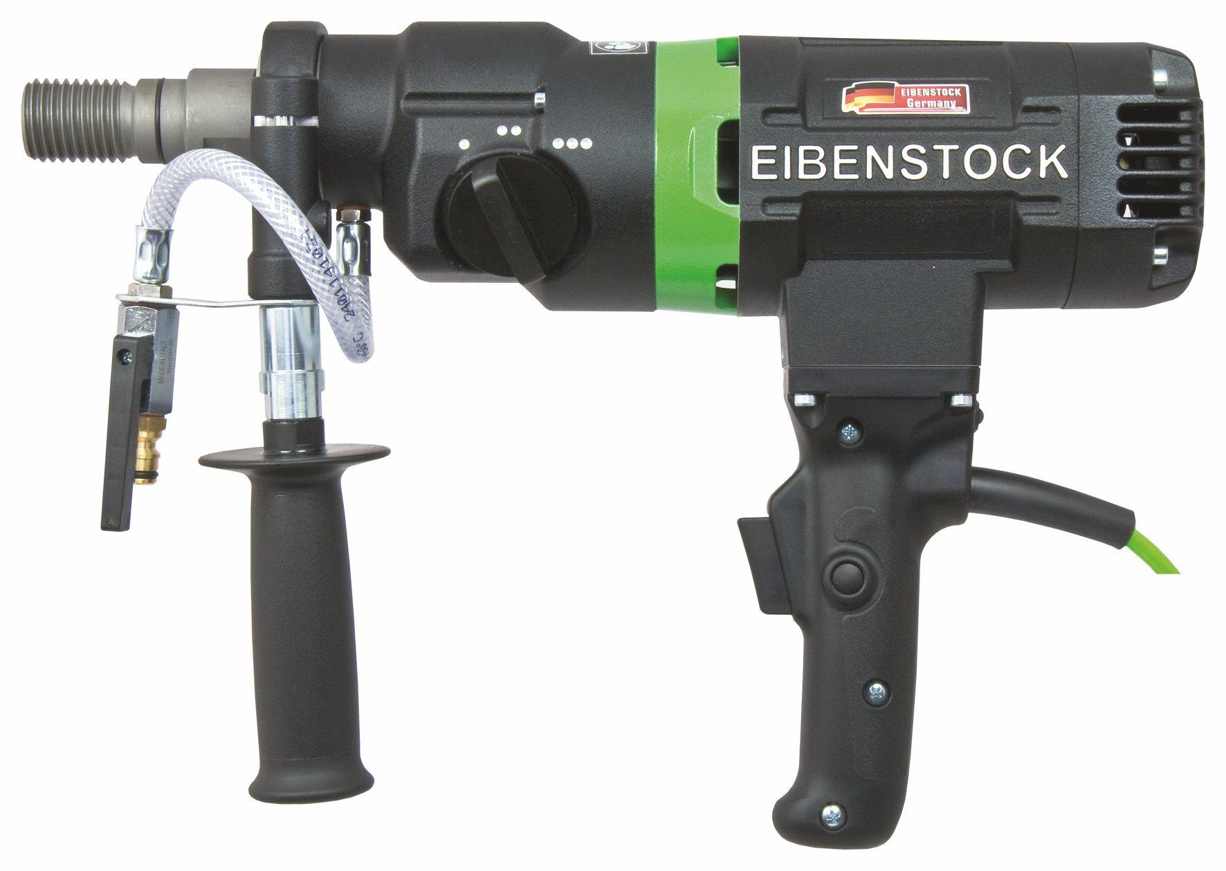Eibenstock-0343P000-Diamant-Nass-Kernbohrmaschine-PLD-182