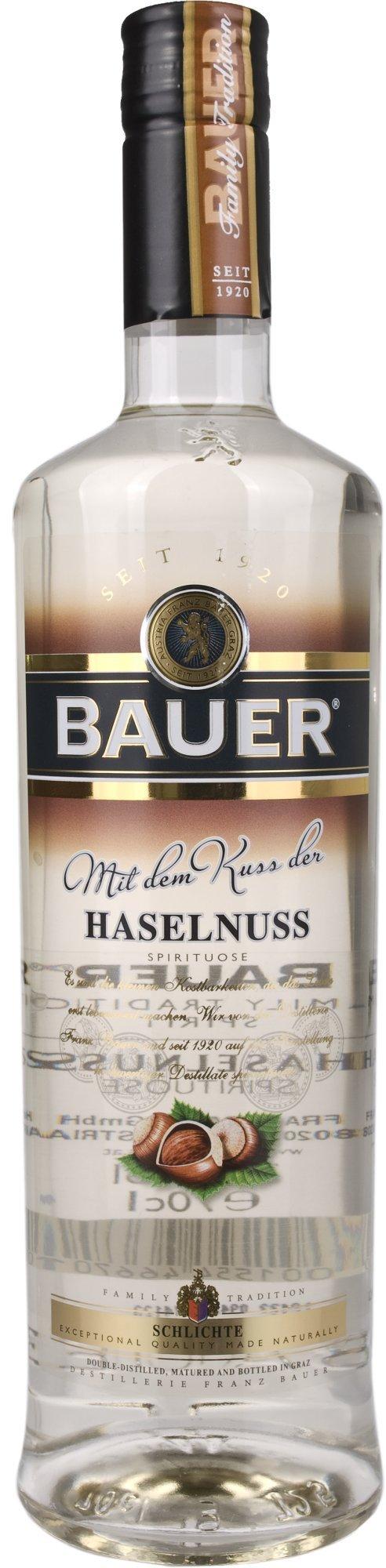Bauer-Kuss-der-Haselnuss-33-Vol-07-l