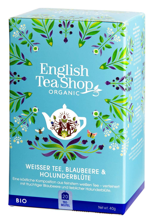 English-Tea-Shop-Weier-Tee-Blaubeere-Holunderblte-BIO-20-Teebeutel