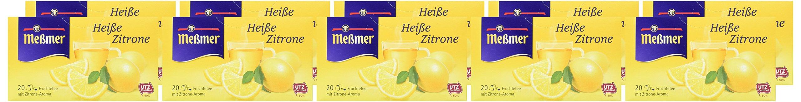 Memer-Heie-Zitrone-20-Beutel-10er-Pack-10-x-55-g