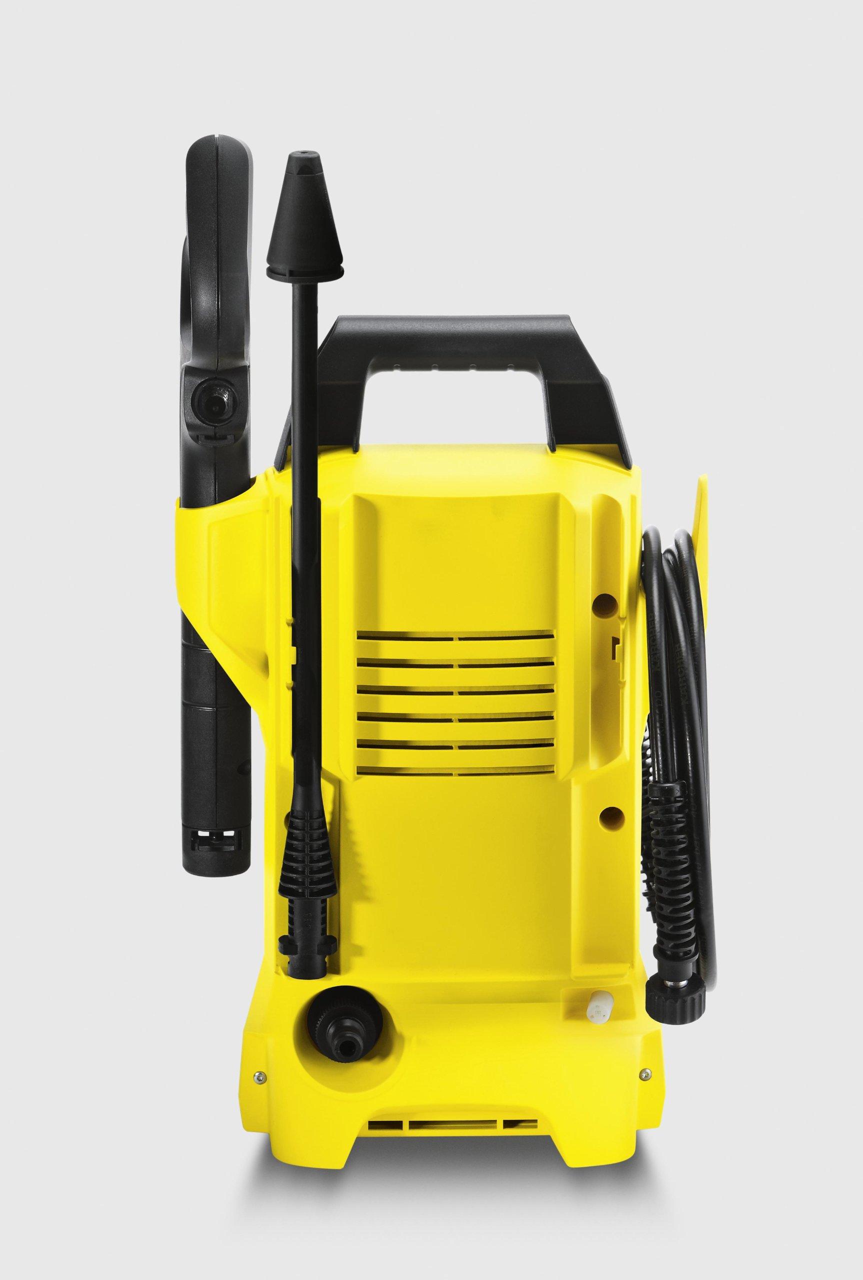 Krcher-1673-1000-Hochdruckreiniger-X-Range-2100