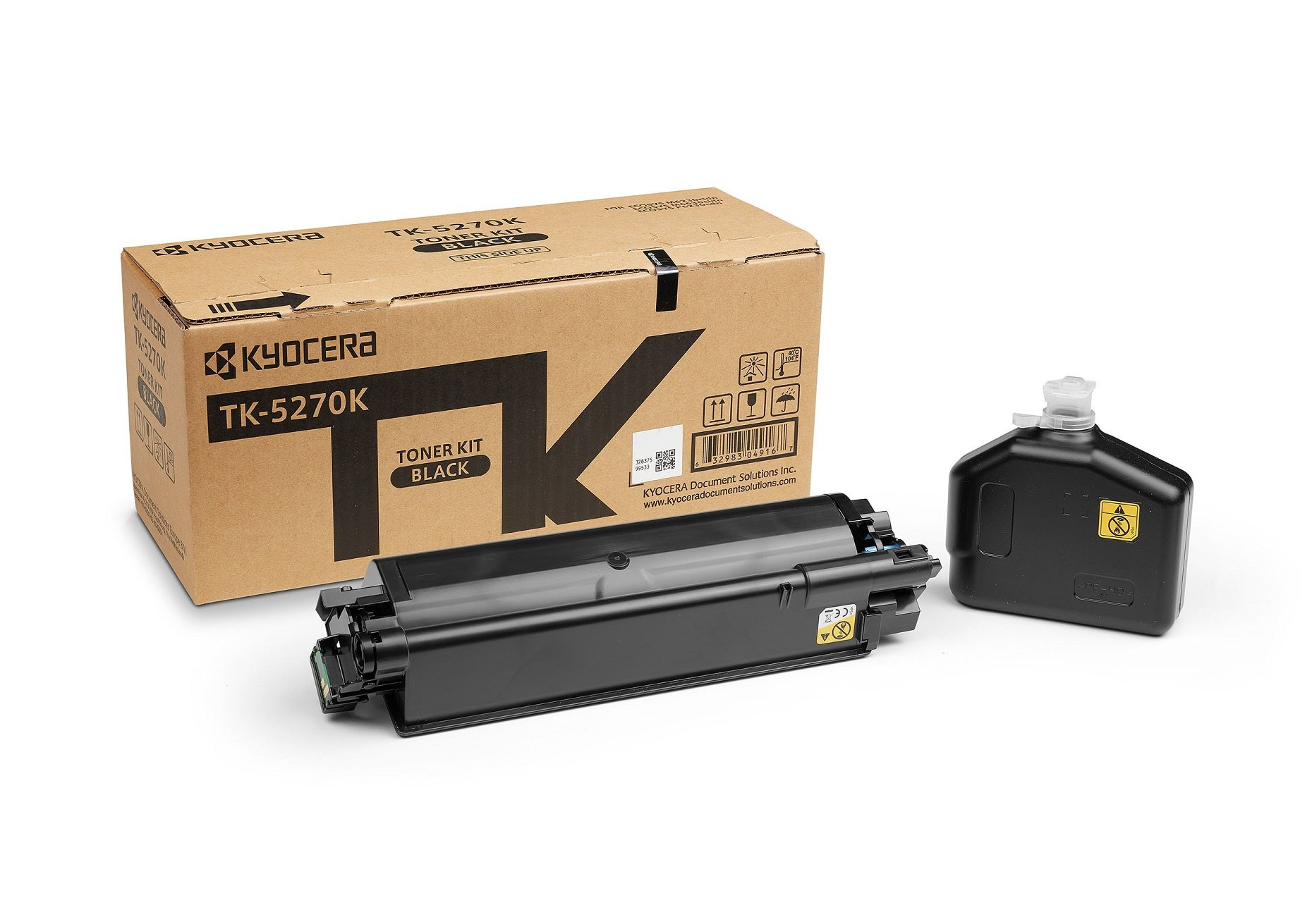 Kyocera-1T02TVCNL0-Original-Toner-Pack-Of-1