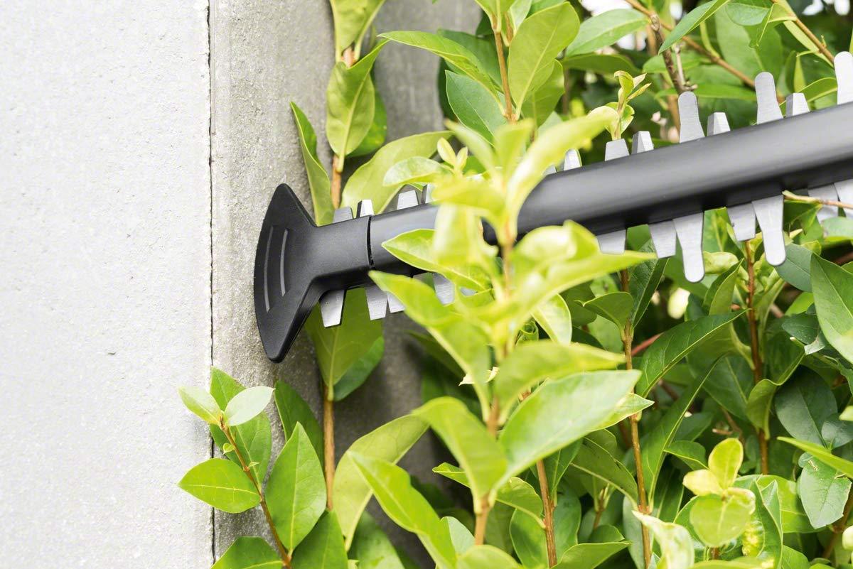 Bosch-Akku-Heckenschere-AHS-55-20-LI-ohne-Akku-Karton-18-V-Schnittlnge-55-cm-Messerabstand-20-mm