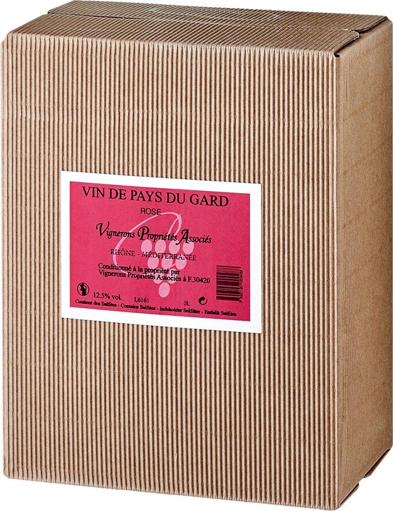 Ros-Bag-in-Box-Calvisson-3-Liter-2016-1er-Pack-1-x-3-l