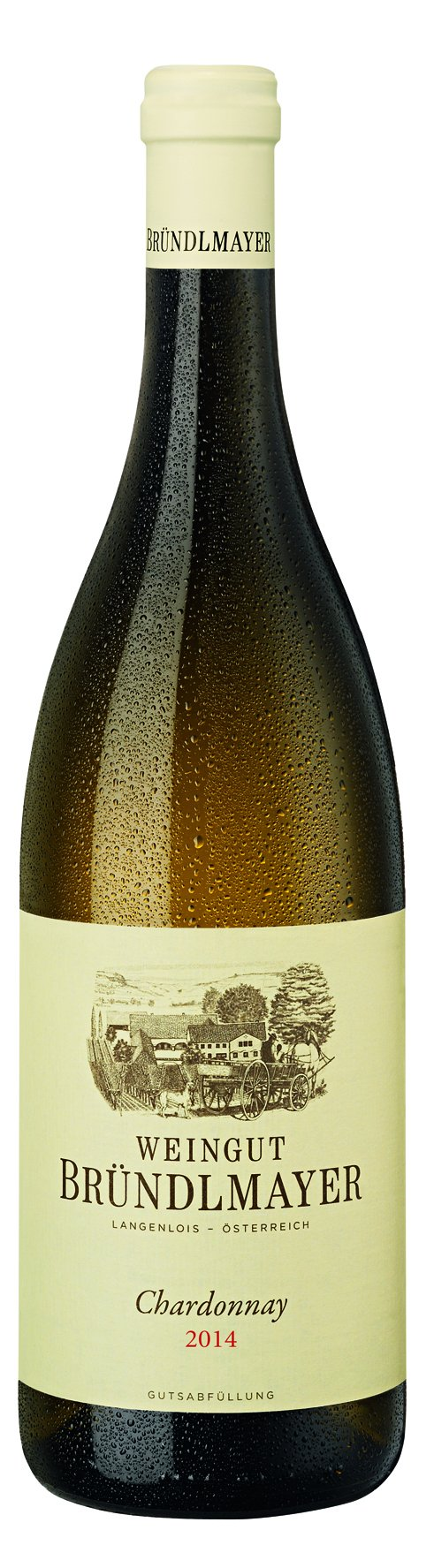 Willi-Brndlmayer-Chardonnay-2014