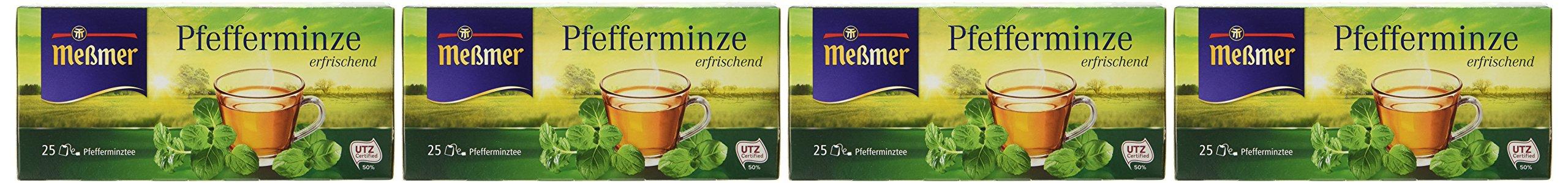 Memer-Tee-4er-Pack-4-x-5625-g