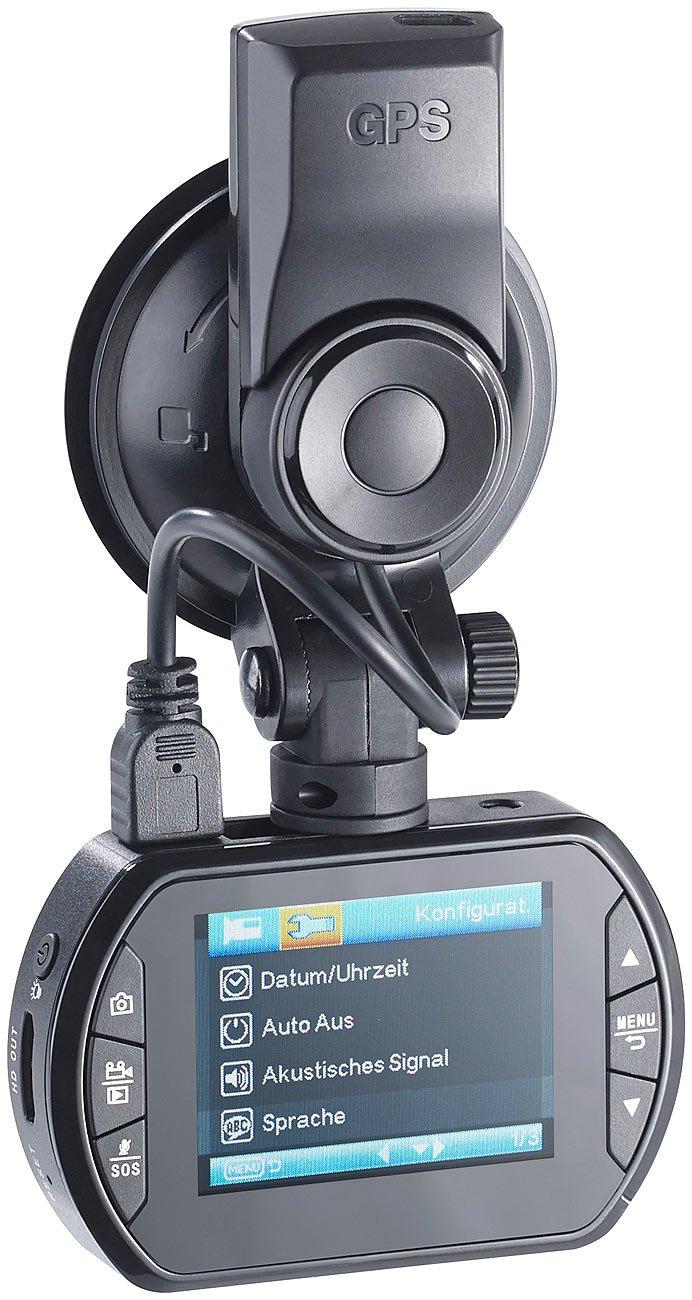 NavGear-Car-Cam-Full-HD-Dashcam-MDV-2295-mit-GPS-G-Sensor-120-Weitwinkel-Dashcam-Bewegungserkennung