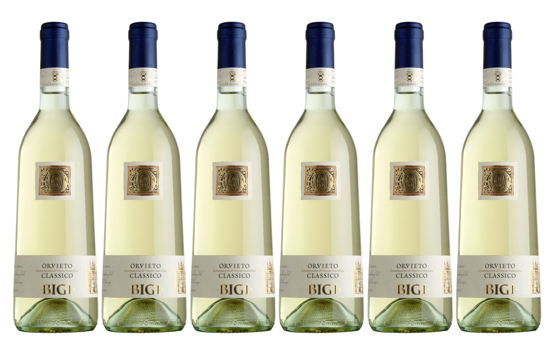 Bigi-Orvieto-Classico-DOC-Weiwein-trocken-6-x-075-l