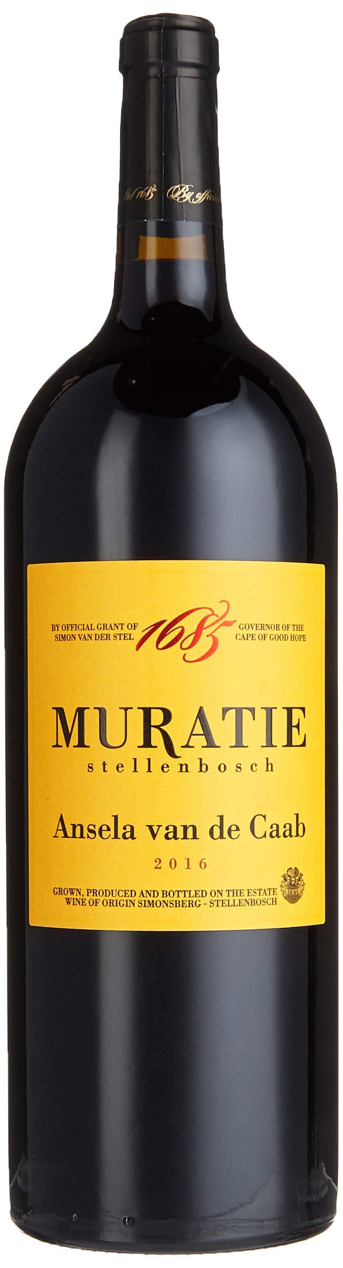 Muratie-Estate-Ansela-van-de-Caab-Magnum-2011-trocken-1-x-15-L