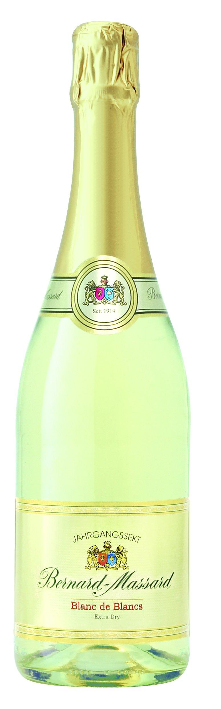 Bernard-Massard-Sekt-Blanc-de-Blancs-Extra-Dry-075l