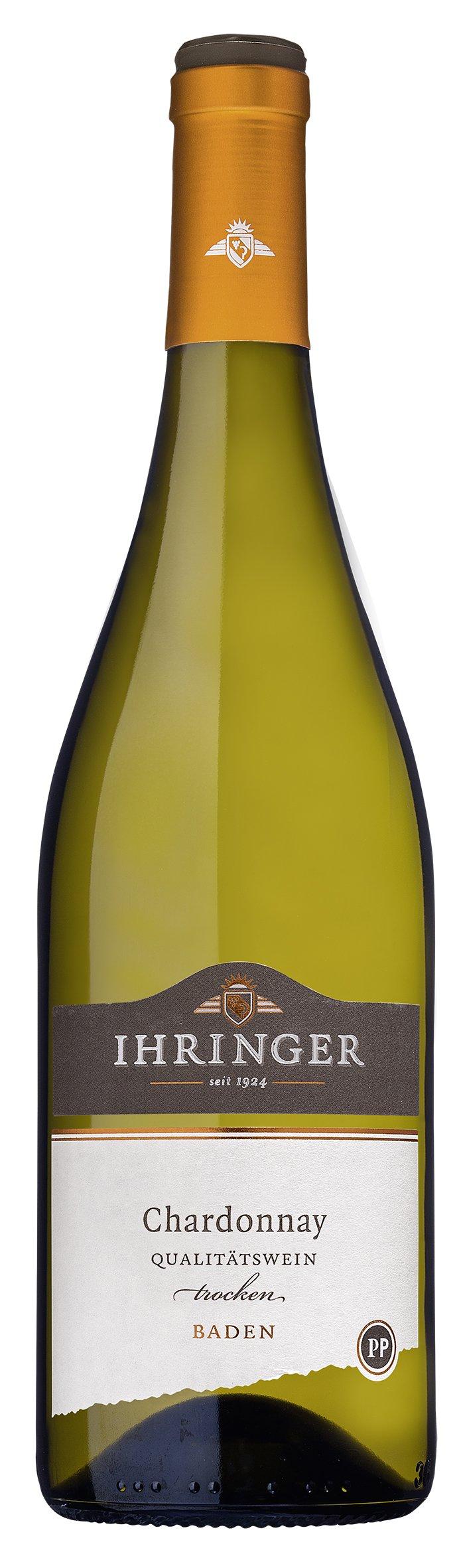 Ihringer-Chardonnay-Qualittswein-trocken-Premium-075-L-Artikel-Nr-29126-Mindestbestellmenge-6-Flaschen-aus-dem-Gesamtsortiment