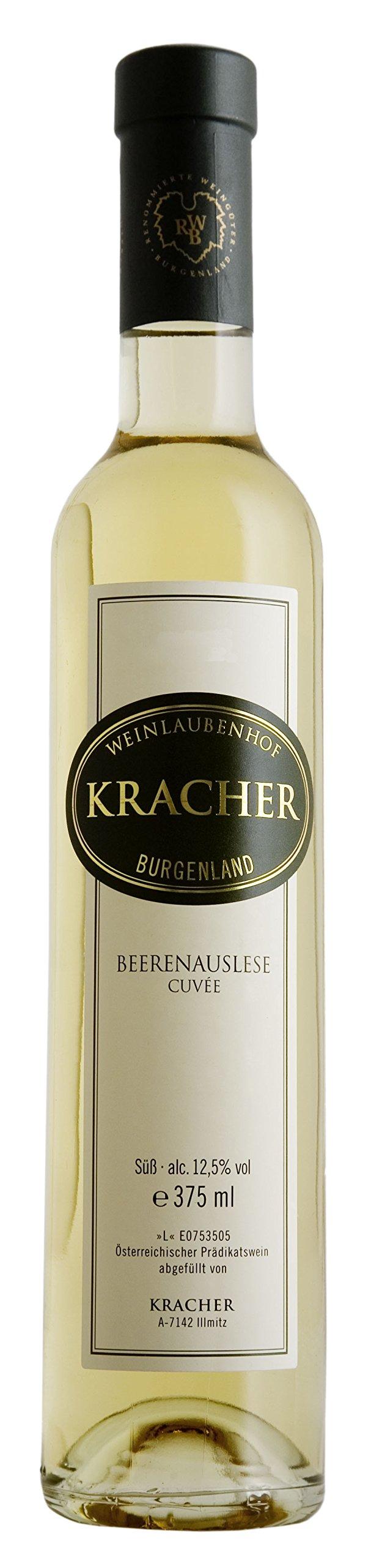 Kracher-Cuve-Beerenauslese-2017-Kracher-edelser-Wein-aus-dem-Burgenland