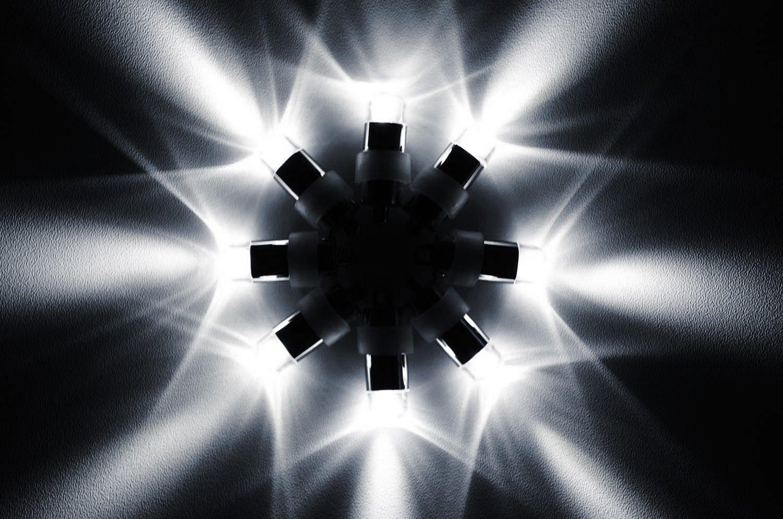 Vanble-30-LED-Ballons-Lichter