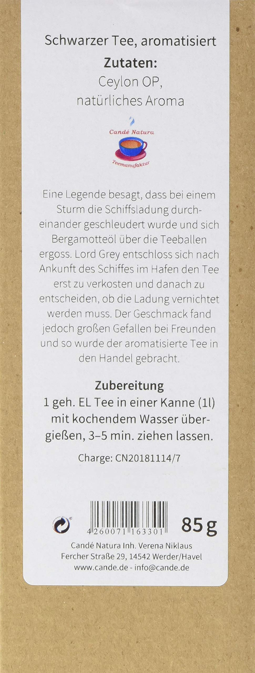 Cand-Natura-Teemanufaktur-Earl-Grey-Schwarzer-Tee-aromatisiert-5er-Pack-5-x-85-g
