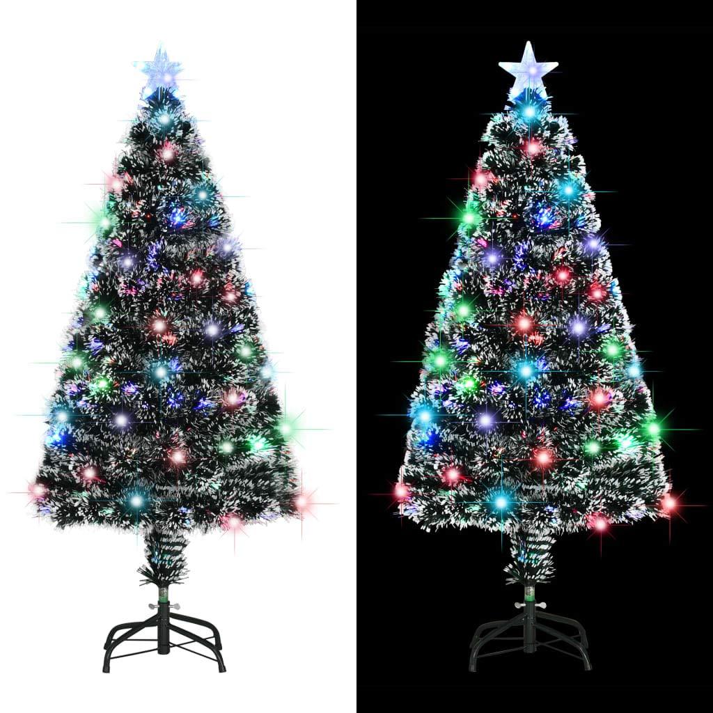 Wachstuch Tischdecke Meterware Weihnachten Sterne groß 241200-7 eckig rund oval
