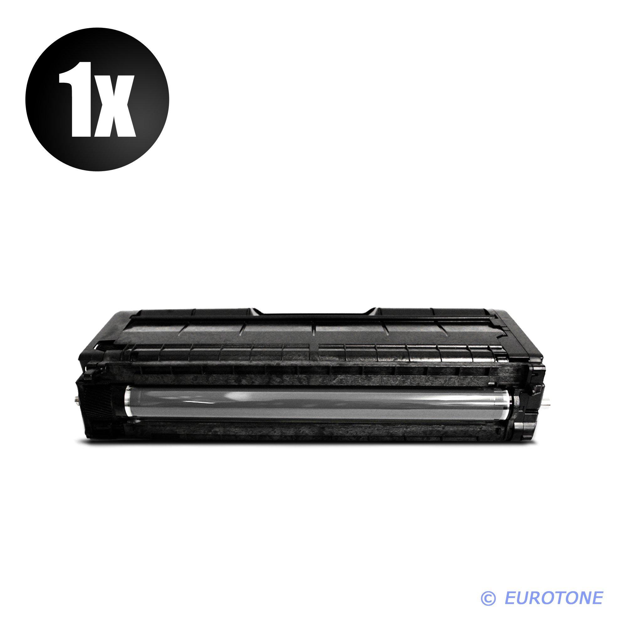 Eurotone-Toner-Kartuschen-fr-Ricoh-Aficio-SP-C250SF-SP-C250DN-Parent