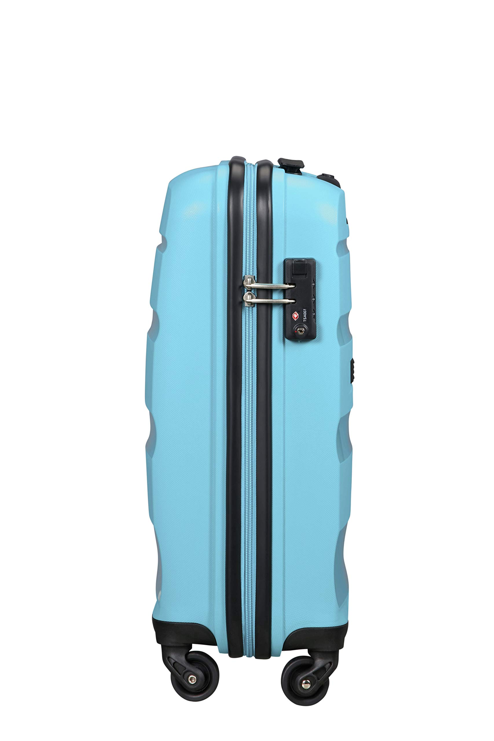 American-Tourister-Bon-Air-Spinner-Small-Strict-Koffer-S-55cm-315L