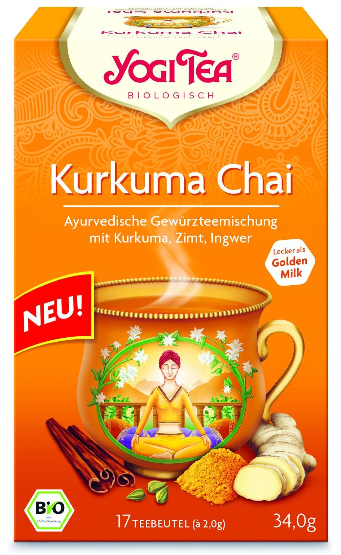 Yogi-Tee-Kurkuma-Chai-17-Tee-Beutel-Yogi-Tea-Goldene-Milch-AB-30-EURO-VERSANDKOSTENFREI-in-D