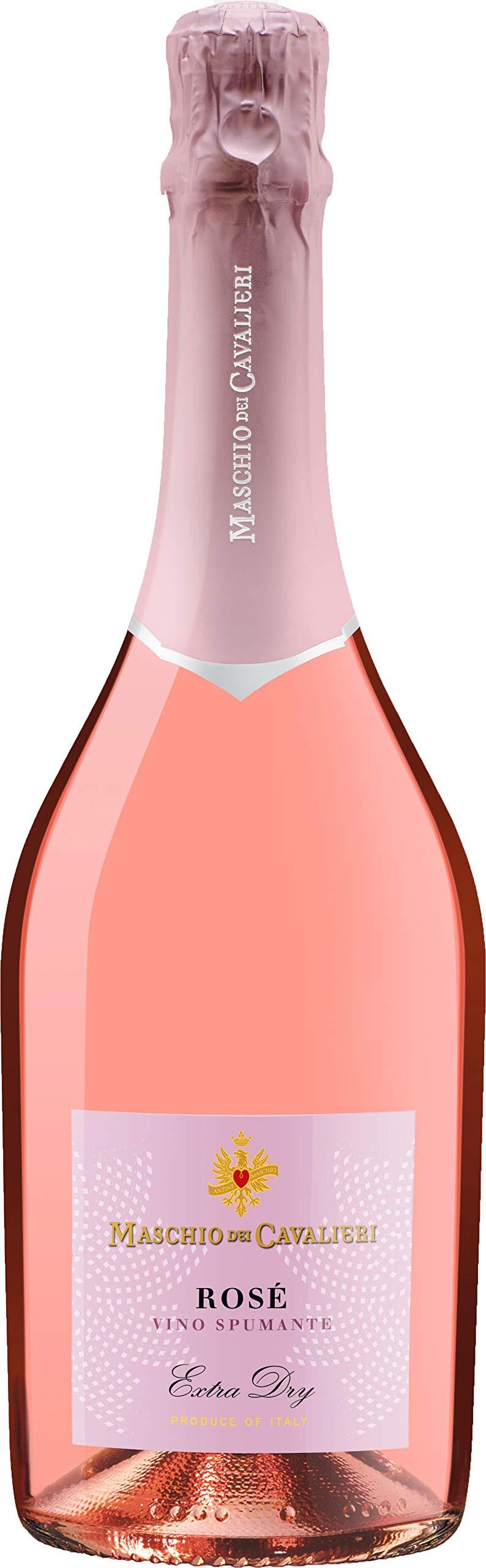 Rose-Vino-Spumante-Extra-Dry