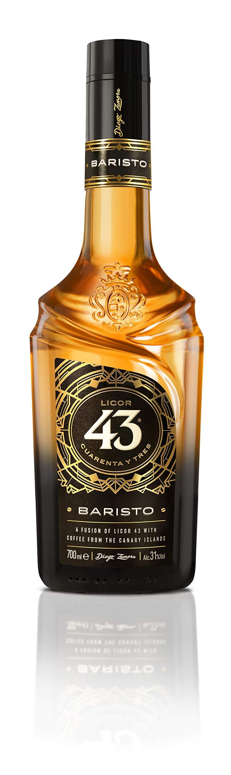 Licor-43-Baristo
