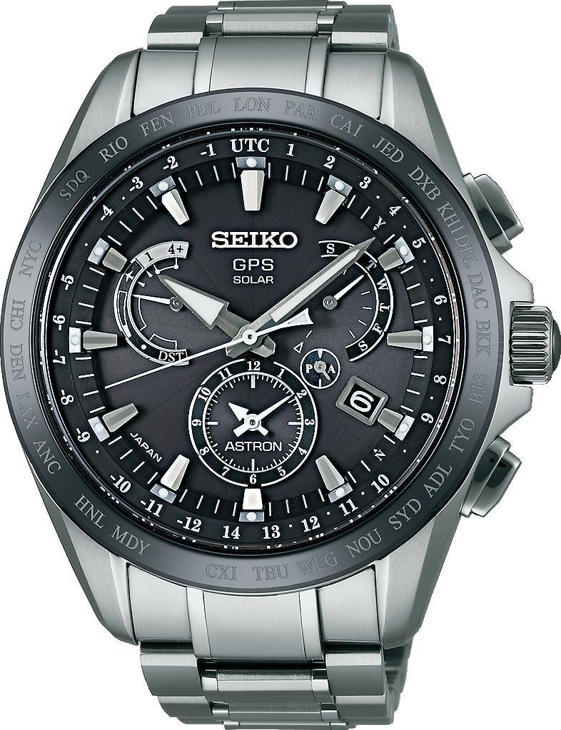 Seiko-Herren-Armbanduhr-Chronograph-Quarz-Keramik-SSE045J1