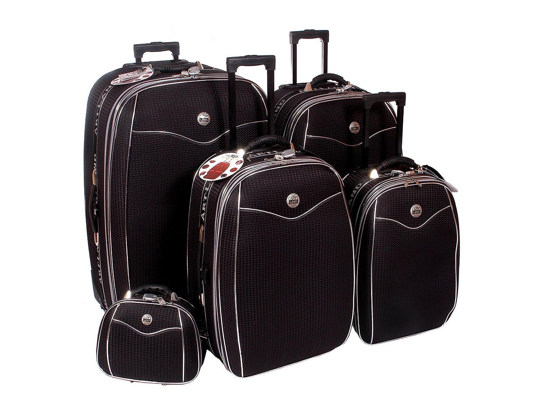 5-teiliges-Kofferset-Brilliant-mit-Dehnfalte-Beauty-Case-EIFA