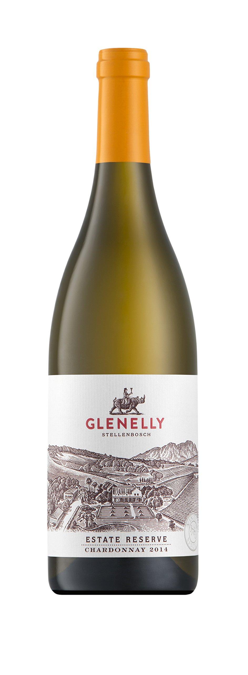 Glenelly-Estate-Weisswein-aus-Sdafrika-Estate-Reserve-Chardonnay-2016-1-x-075-Liter