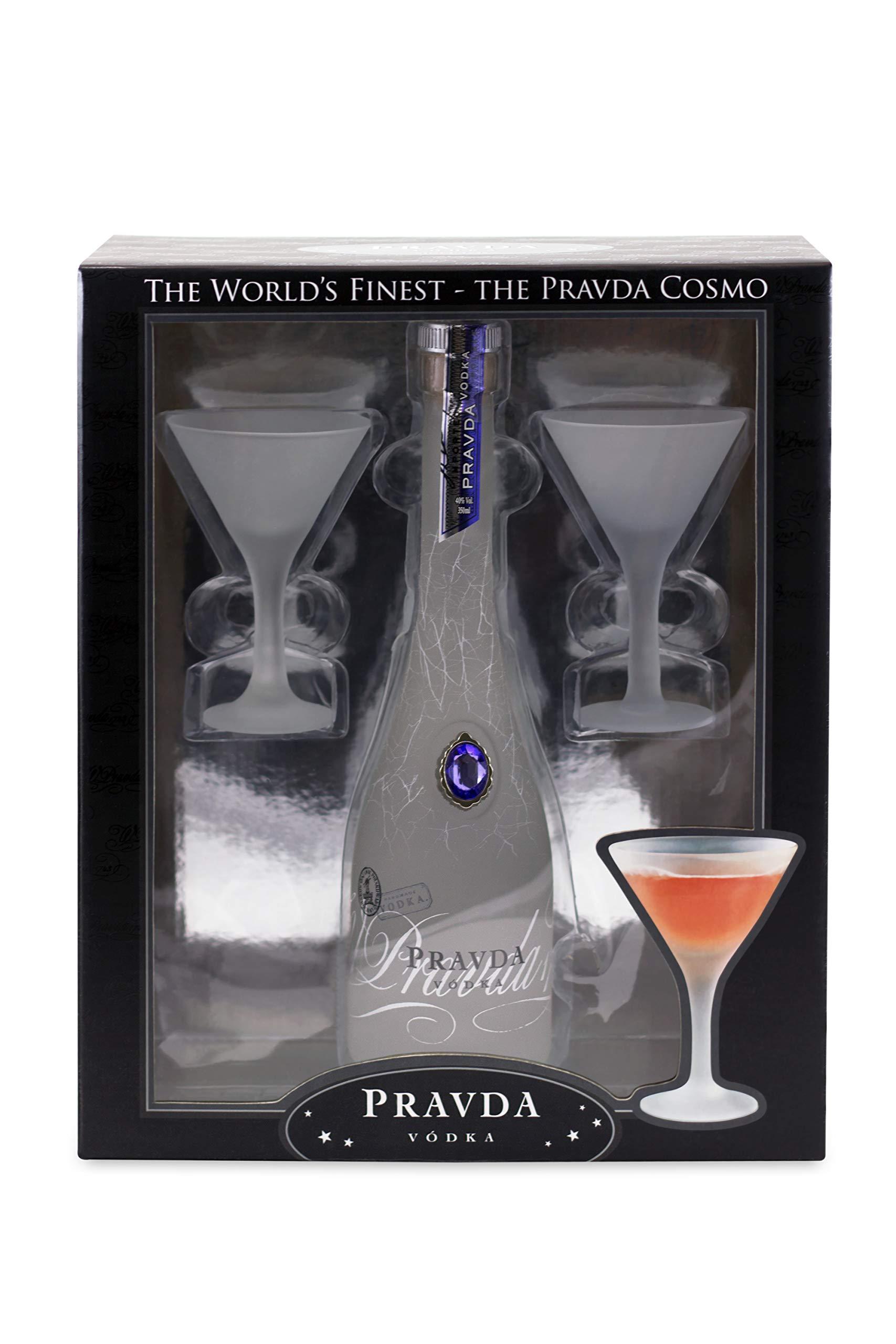 Pravda-Wodka-Geschenkset-mit-2-Glsern-1x-035l