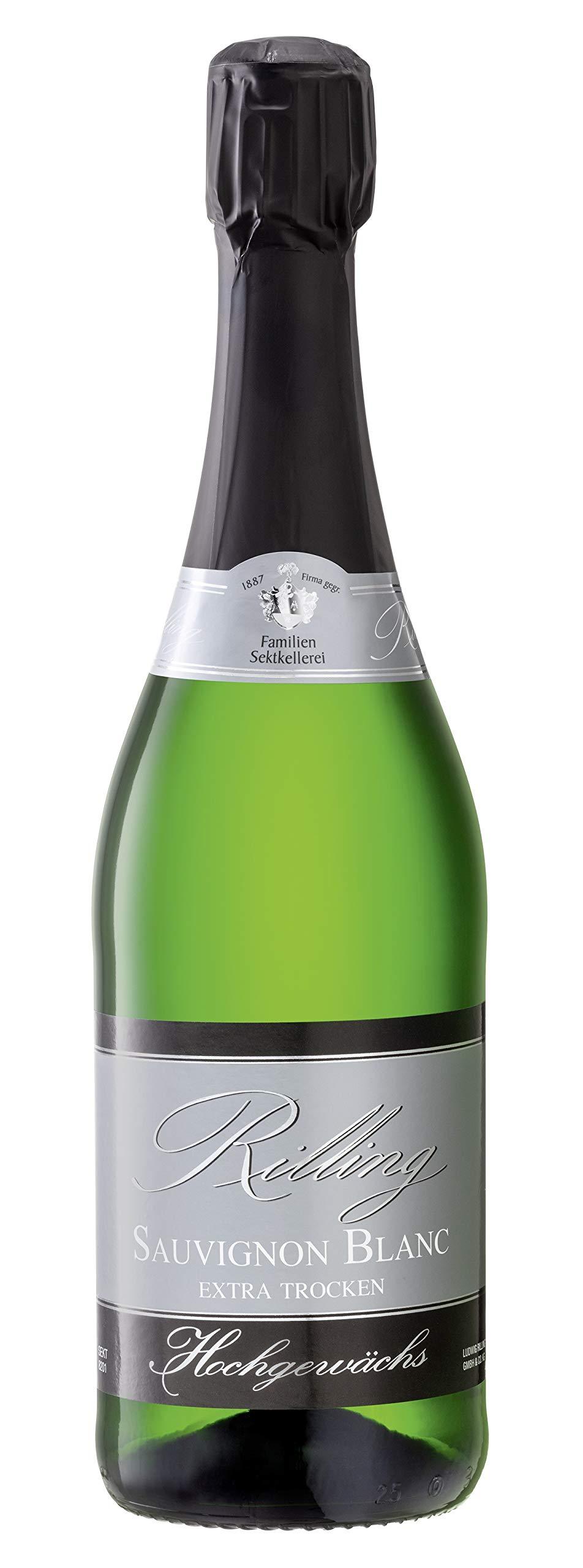 Rilling-Sauvignon-Blanc-Sekt-extra-trocken-vegan-3-x-075-l