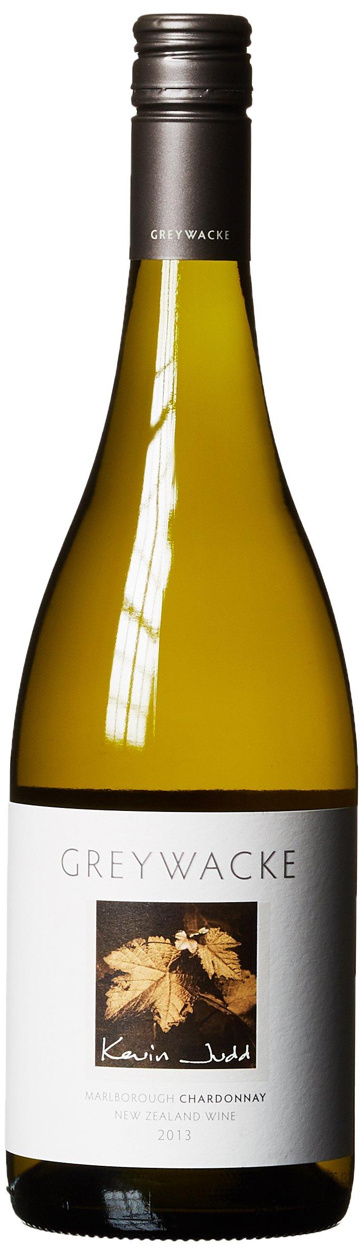 Greywacke-Chardonnay-2012-trocken-1-x-075-l