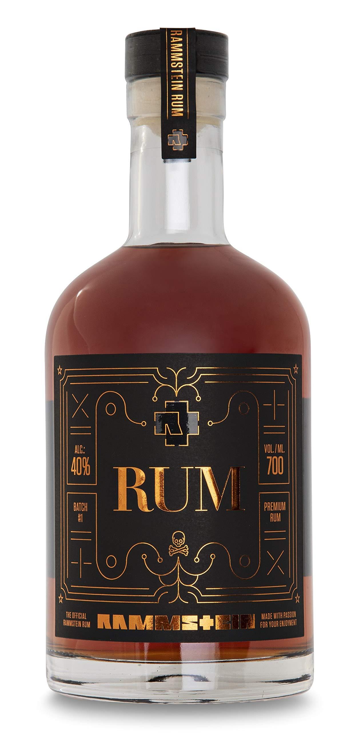 Rammstein-Rum-offizielles-Fanprodukt-der-Band-Rammstein-Flasche-07-Liter
