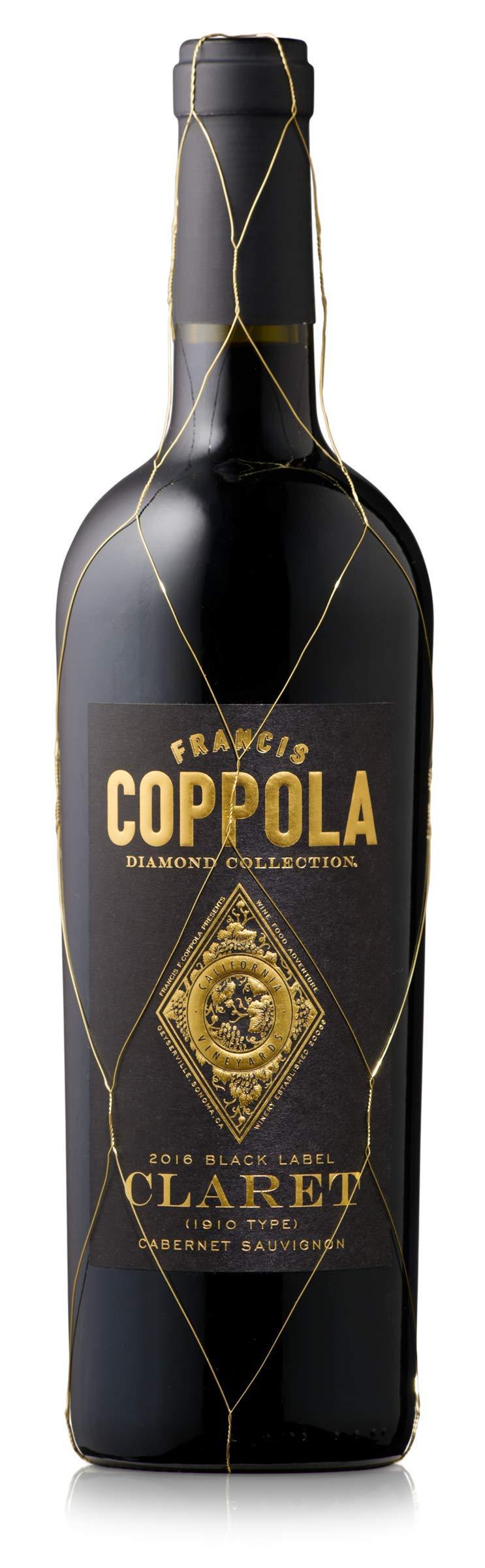 Francis-Ford-Coppola-Winery-Diamond-Collection-Claret-Cabernet-Sauvignon-2015-1-x-075-l