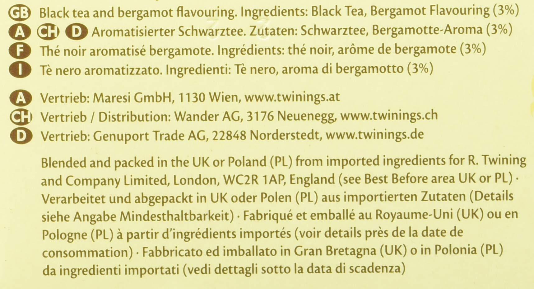 Twinings-Earl-Grey-50g-25-Beutel-1er-Pack-1-x-50-g