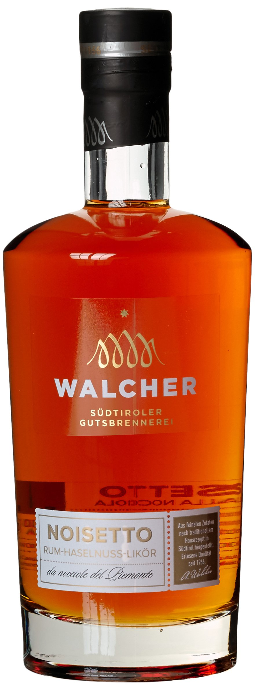 Walcher-Noisetto-Likr-1-x-07-l