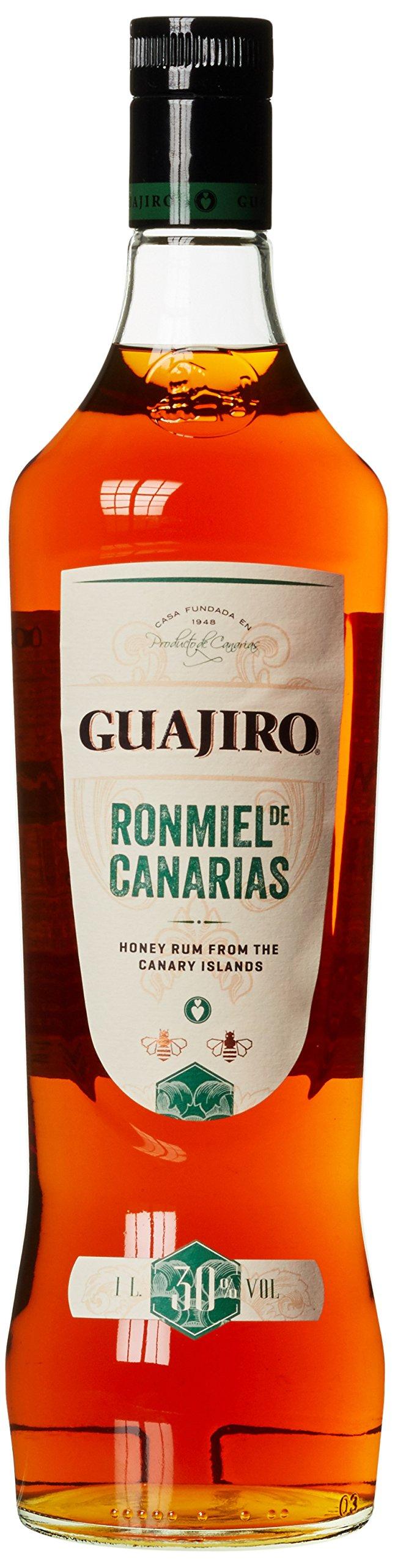 Ronmiel-de-Canarias-Honig-Rum-Liqueur-Flavoured-1-x-1-l