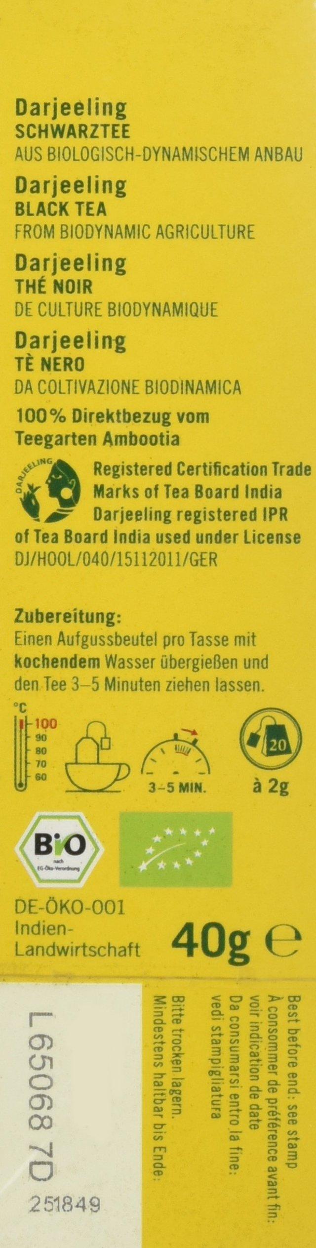 Lebensbaum-Darjeeling-Schwarztee-demeter-4er-Pack-4-x-40-g