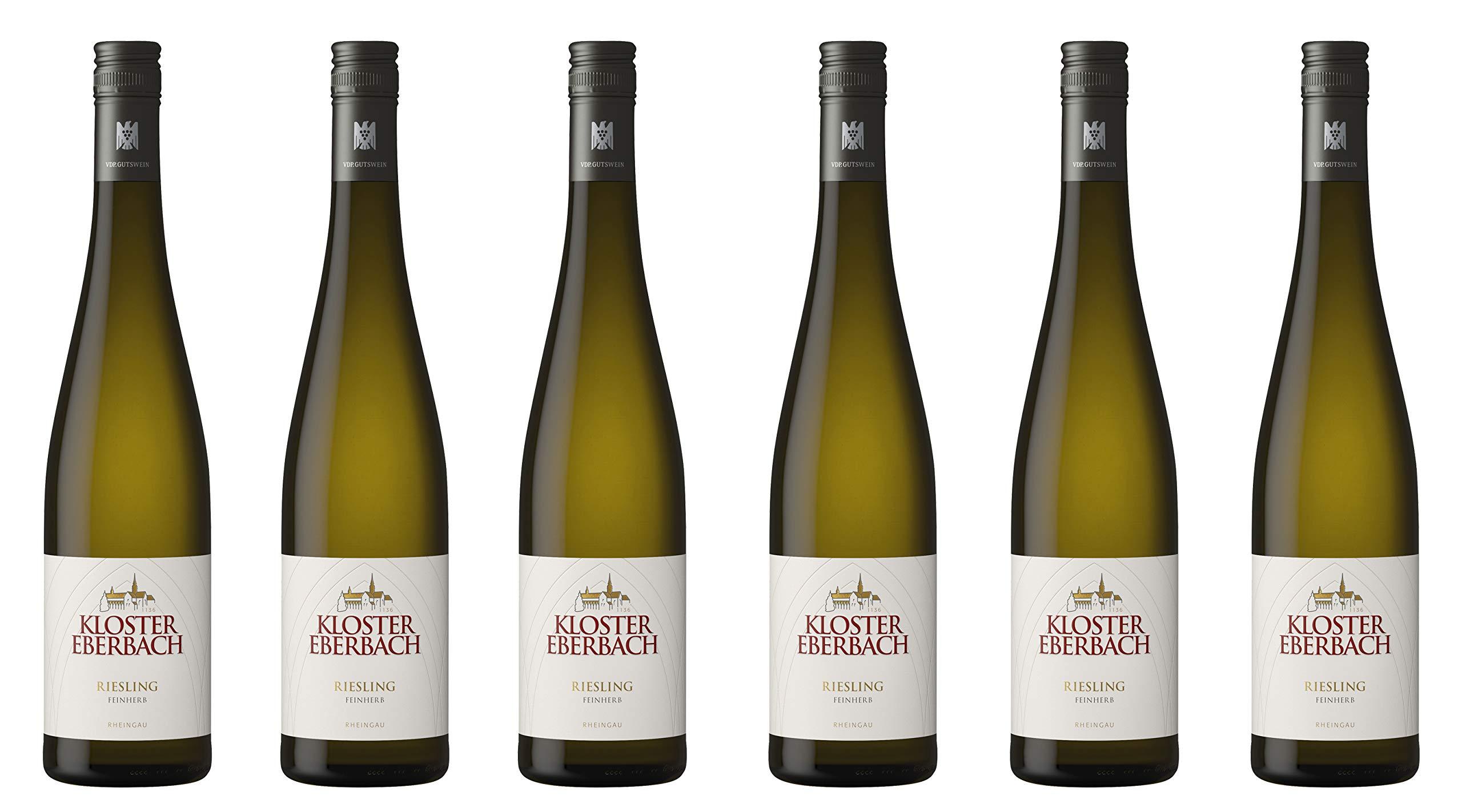 Kloster-Eberbach-Riesling-2017-Feinherb-125-vol-6-x-075-l