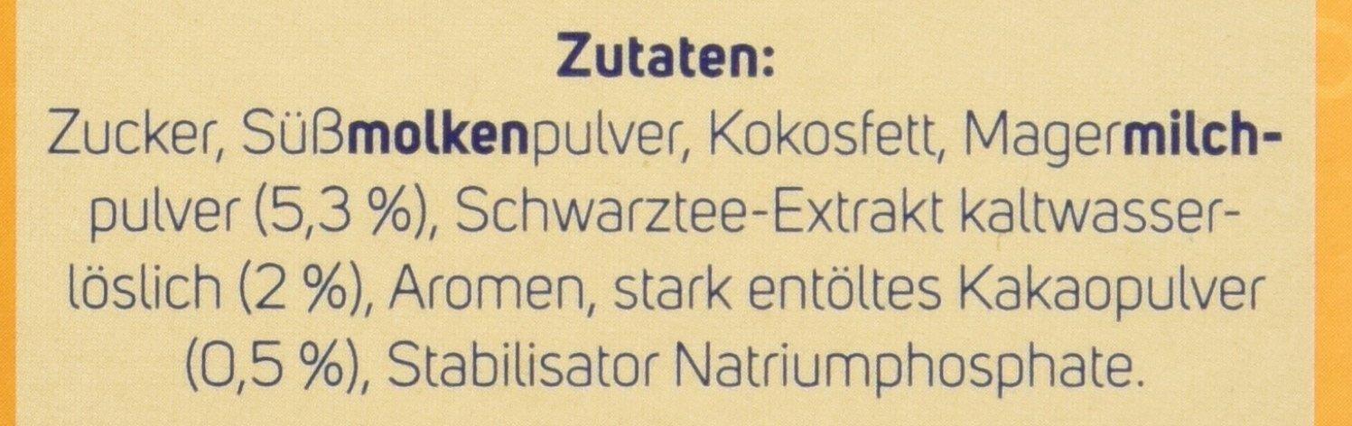 Krger-Chai-Latte-Schoko-Milchtee-1-x-250-g-parent