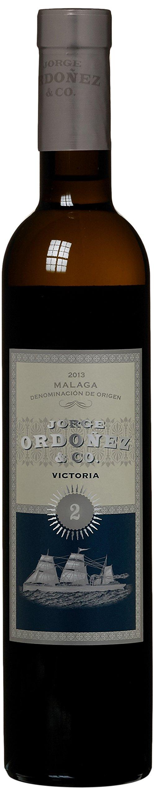 Jorge-Ordoez-N2-Victoria-Mlaga-DO-Swein-1er-Pack-1-x-375-ml