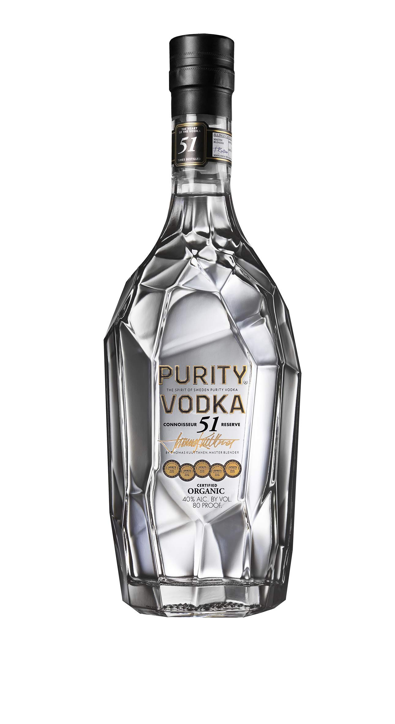 Purity-Organic-Vodka-Connoisseur-51-Reserve-Wodka