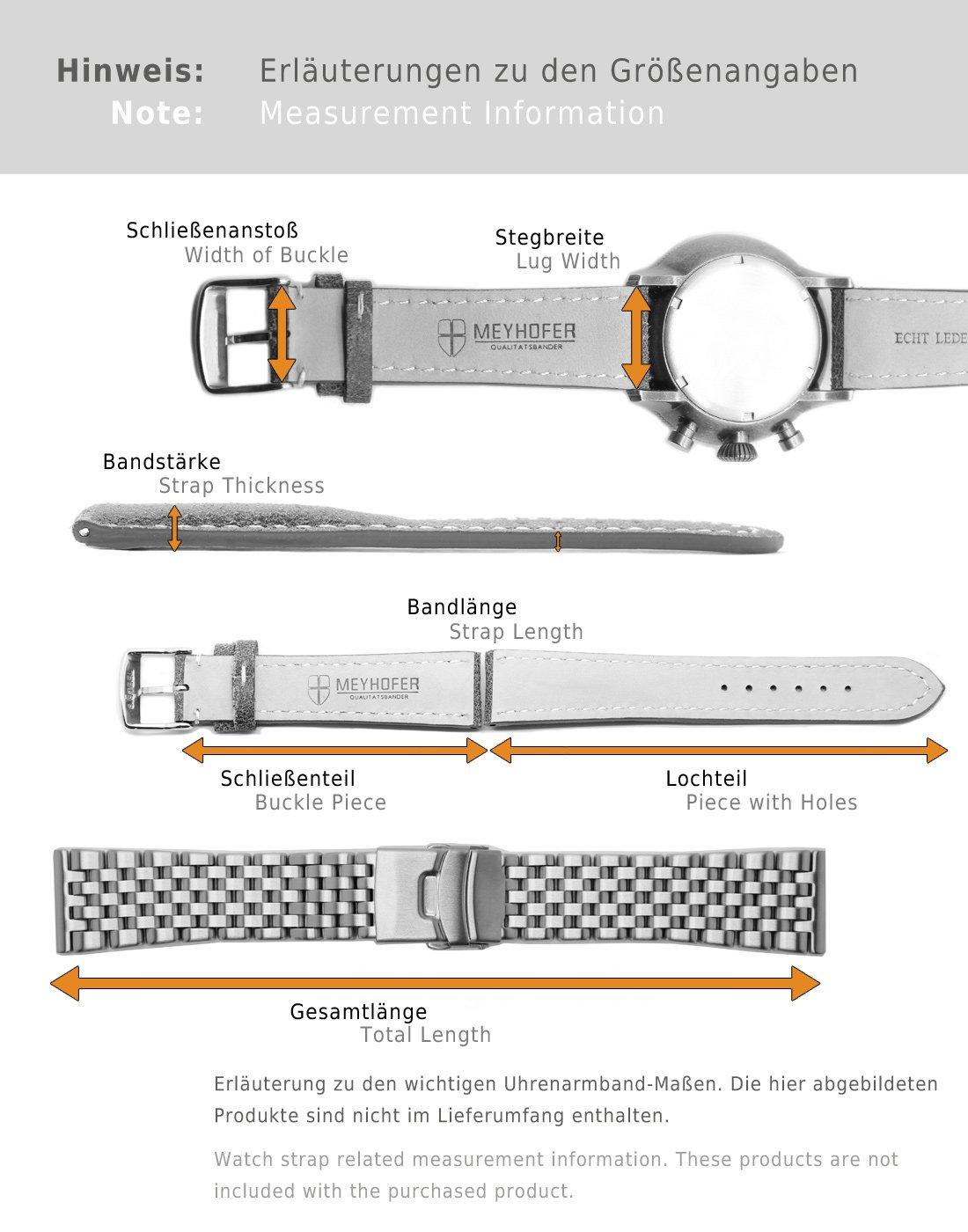 Meyhofer-Uhrenarmband-Ludwigsburg-20mm-schwarz-Leder-glatt-robust-abgenht-MyHeklb131-20-schw-TiT