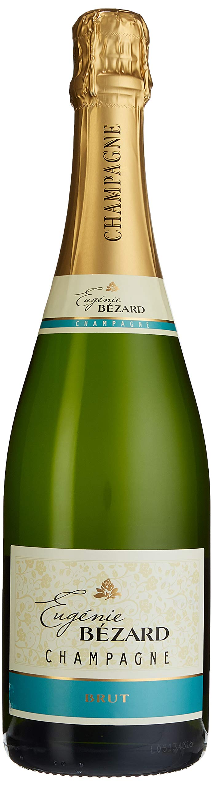 Meevio-Champagner-Veuve-Eugenie-Bezard-1-x-075-l