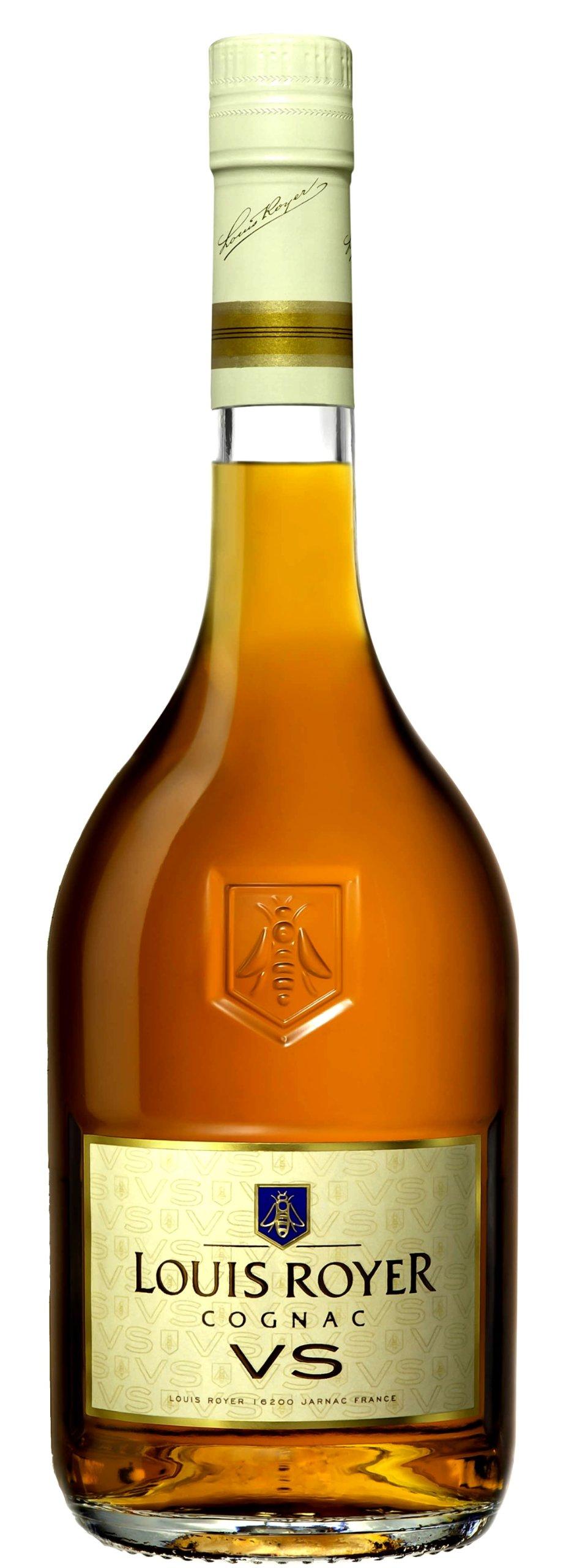 Louis-Royer-VS-Cognac-07-Liter-40-Vol