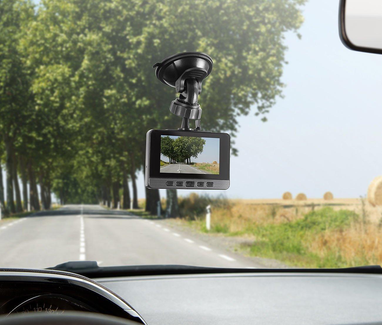 NavGear-Daschcam-Full-HD-Dashcam-mit-autom-Nachtsicht-Modus-G-Sensor-GPS-Empfnger-Car-Camera