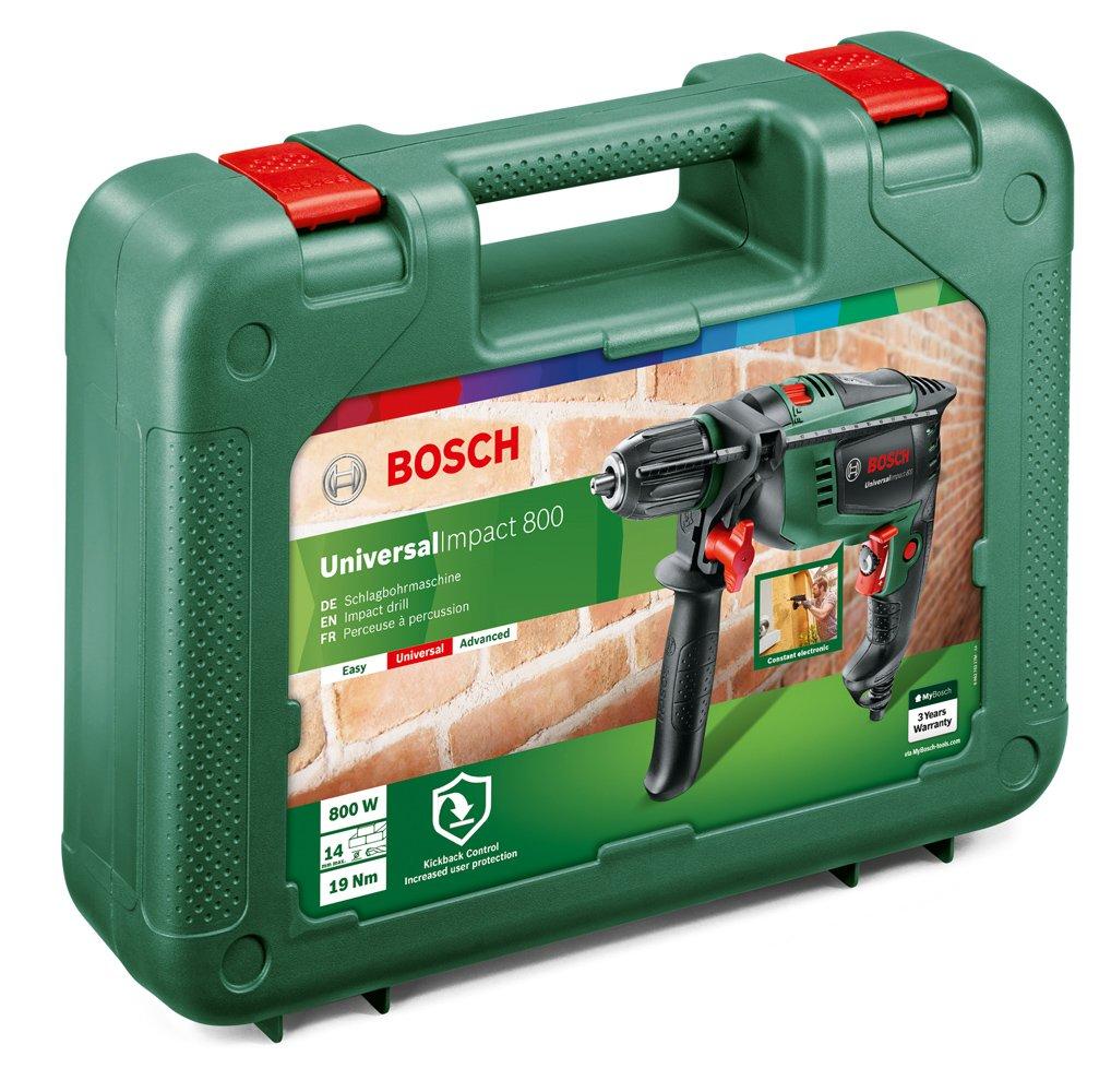 Bosch-Schlagbohrmaschine-UniversalImpact-800