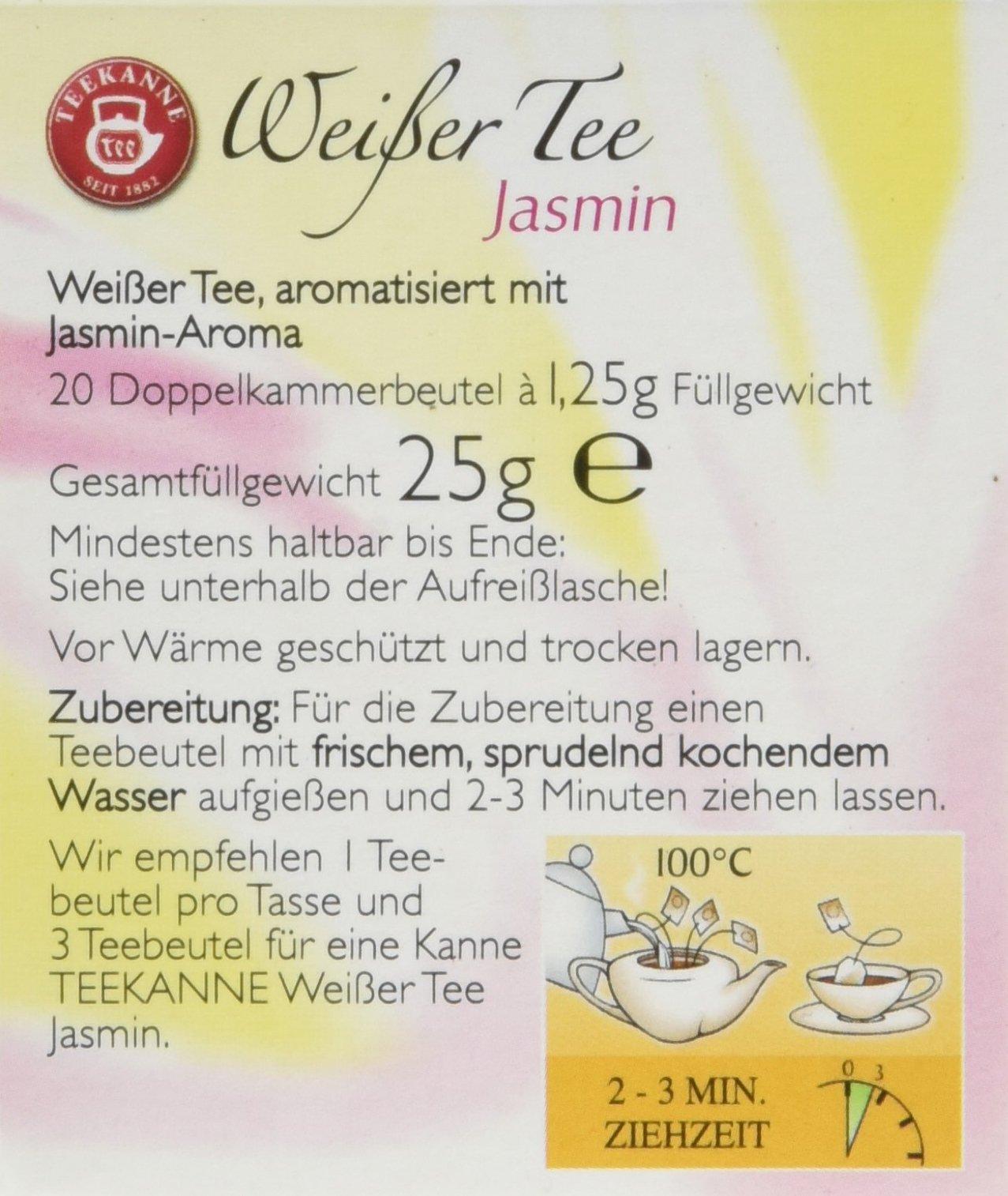 Teekanne-Weier-Tee-Jasmin-20-Beutel-3er-Pack-3-x-25-g-Packung